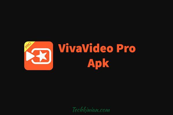 Saat Ini Editing Video Bisa Dilakukan Melalui Android Dengan Bantuan Vivavideo Pro Silakan Download Vivavideo Pro 8 0 Mod Apk Gratis Video Musik Android