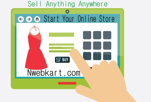 Advantages of a multi vendor eCommerce store  Flipkart, Amazon, Snapdeal etc are few of the popular multi vendor websites which has shown a remarkable changes in the       world of eCommerce. They set up a new guideline which helped the start ups to decide about this platform and its benefits.