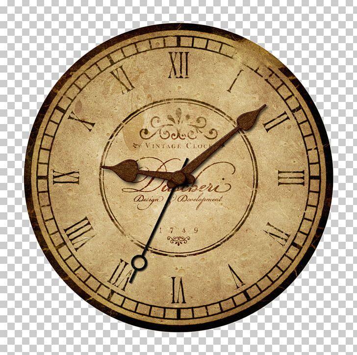 Alarm Clocks Clock Face Cuckoo Clock Png Alarm Clocks Clock Clock Face Cuckoo Clock Distressing Vintage Clock Clock Face Clock