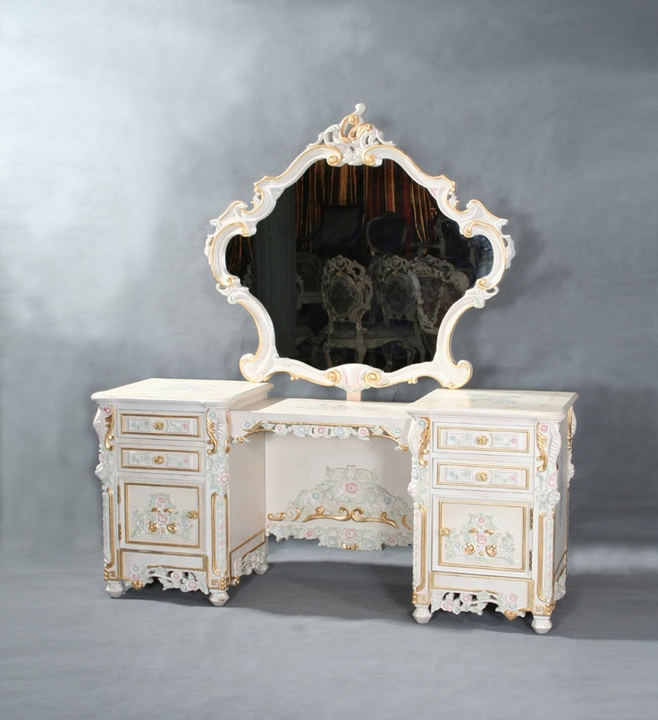 AliExpress antique french table online shopping site,the world largest  antique french table retail shopping guide platform,offers antique french  table ... - 97 Best ~ Glorious Antiques ~ Images On Pinterest Antique