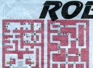 Tajemnice Atari - nieoficjalne elektroniczne archiwum - TA 2/91
