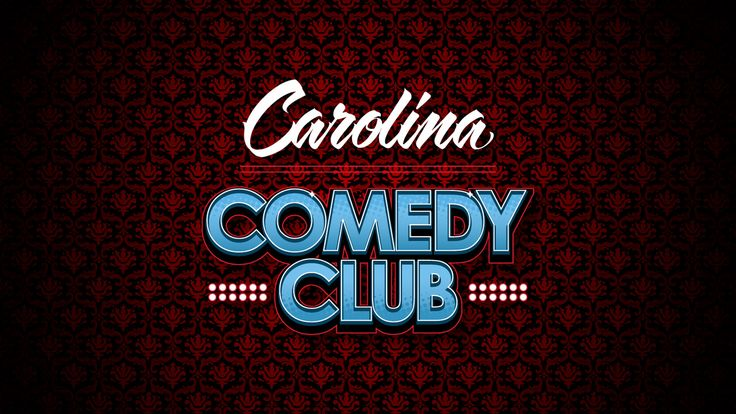 Carolina Comedy Club was designed and built from the ground up to be one of the premier comedy clubs in the country. Bringing you the biggest names in comedy as seen on The Tonight Show, Comedy Central, HBO, and Showtime, Plus the biggest stars like, The Comedians of Chelsea Lately, Pauly Shore, Ralphie May, Tommy Davidson, Gallagher, and many more!