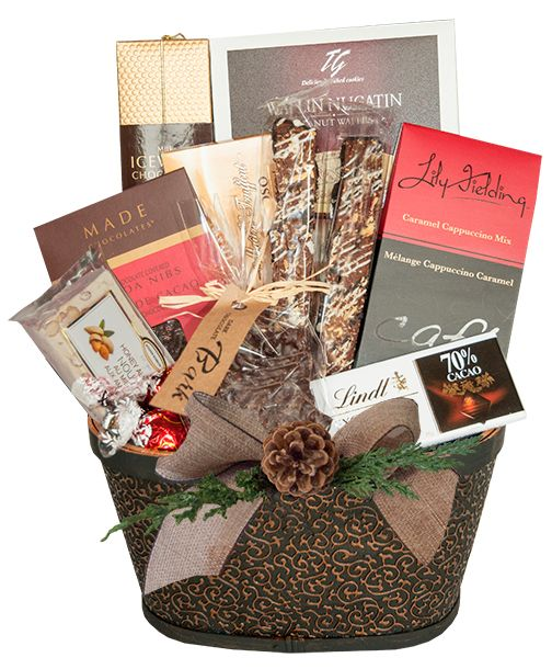 21 best housewarming gift baskets images on pinterest ForClassic Housewarming Gifts