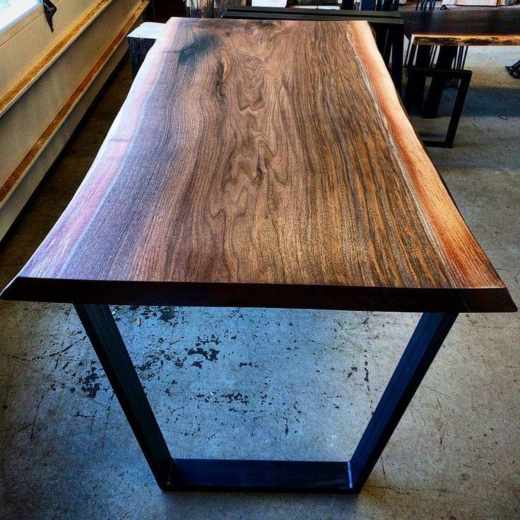 11 best desk images on pinterest desks hon office furniture and