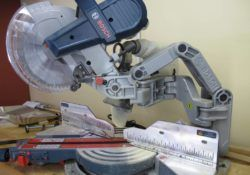 Blog about best mitre saw, mitre saw reviews, ryobi mitre saw, makita mitre saw, best mitre saws, Bosch GCM12SD. https://mymitresaw.com