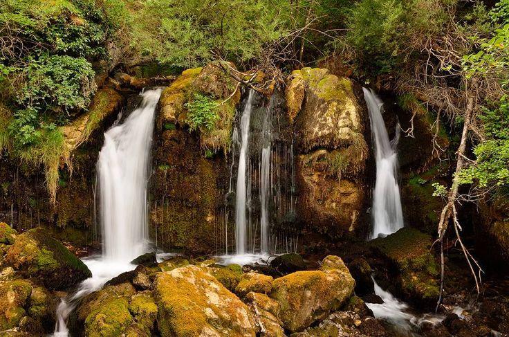 #nacimientodelbastareny #adoudelbastareny #lugaresencantados #enchantedplaces #senderismo #trekking #paseos #walking #freelifestile #freelife #naturelovers #natureshots #bastareny