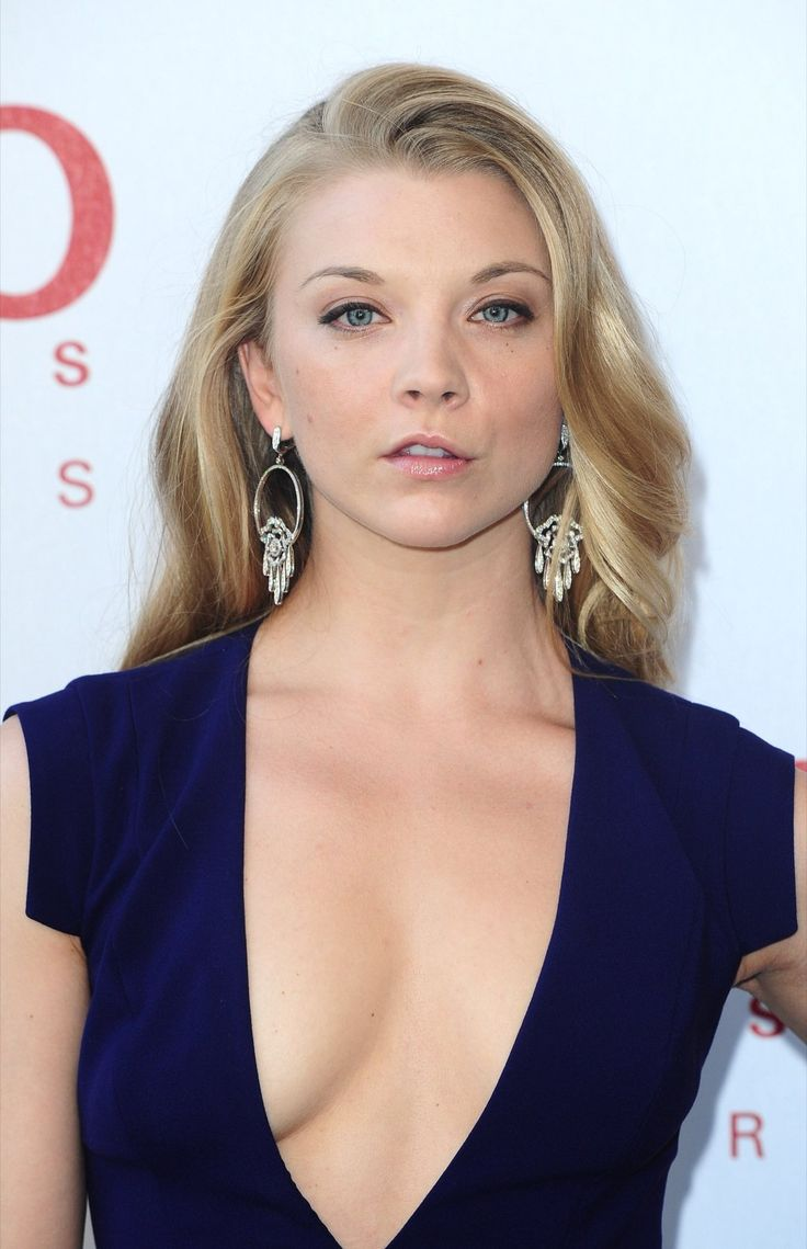 Name: Natalie Dormer, Profession:Actress Nationality: United Kingdom, Ethnicity: Caucasian Birthplace: Reading D.O.B: February 11, 1982, Height: 5 feet and 6 inches, Weight: 47 kgs, Measurements: 34B-26-34, Enhanced Hooters: No