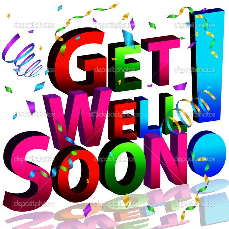 72 Best Occasions Get Well Soon Images On Pinterest | Get Well