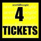 #Ticket  4 IOWA Hawkeyes vs IOWA STATE Cyclones 9/10 NCAA College Football Tickets #deals_us