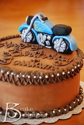 Nd Birthday Cake Photos
