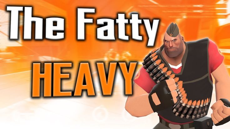 Team Fortress 2 gameplay Hope you enjoy! #games #teamfortress2 #steam #tf2 #SteamNewRelease #gaming #Valve