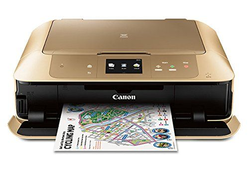 Canon MG7720 Wireless All-In-One Printer with Scanner and... http://www.amazon.com/dp/B013C0ZVCG/ref=cm_sw_r_pi_dp_ZFAkxb0P0T507