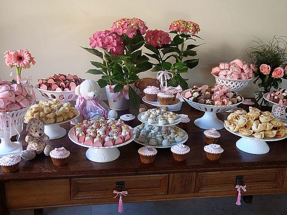 baby shower food ideas baby shower food serve
