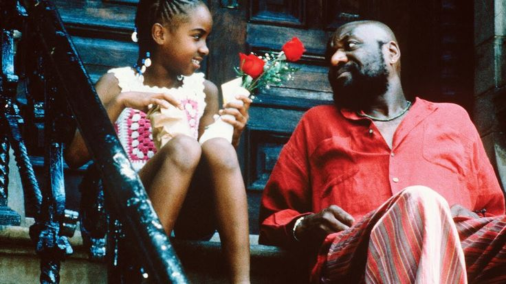 Crooklyn (1994) Movie - Alfre Woodard, Delroy Lindo & David Patrick Kelly