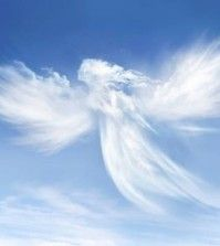 Te hiszel az angyalokban? 10 jel, ami bizonyítja, hogy természetfeletti lény van körülötted!