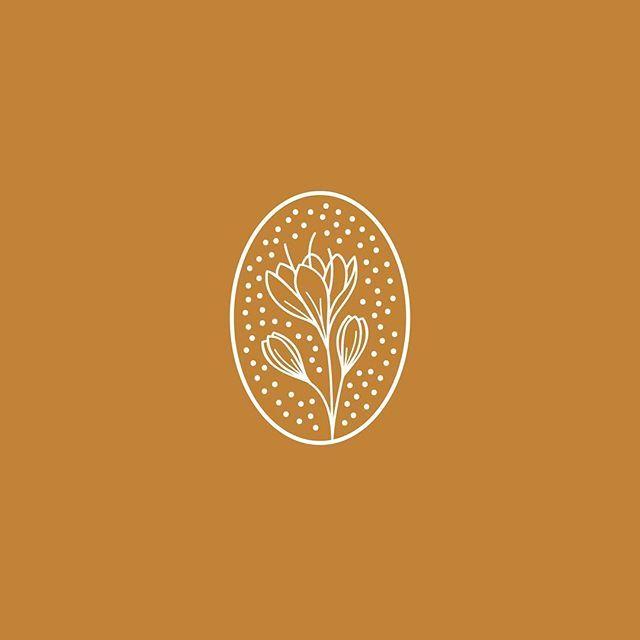 Branding for Zavos Confecionery by Wayfarer Design Studio// design, branding, brand, brand identity, logo, logos, graphic design, identity, confectionery, seal, stamp, floral, illustration, restaurant branding