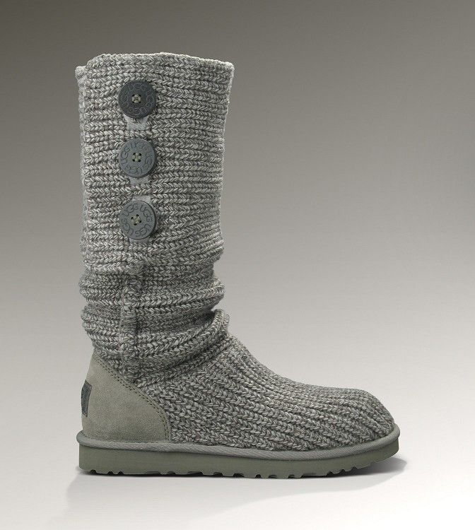 Discount Ugg Boots Clearance Sale Online Store,80% Off