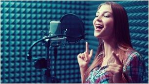 Watch Now: Become a Great Singer: Your Complete Vocal Training System; BecomeGreat SingerComplete Vocal Training System