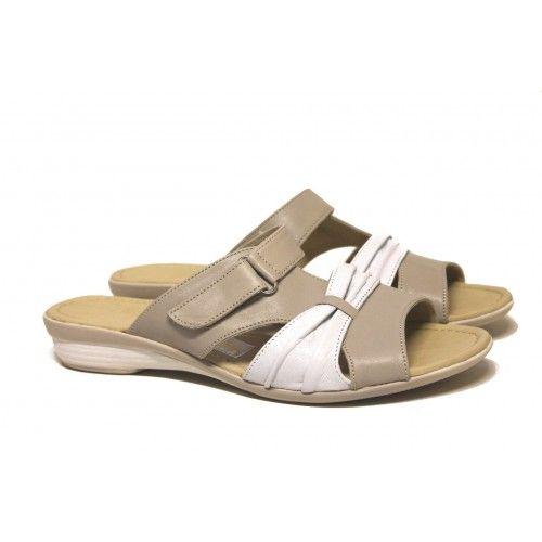 Обувь женская шлепки до 41 размера на Greatmarket.com.ua