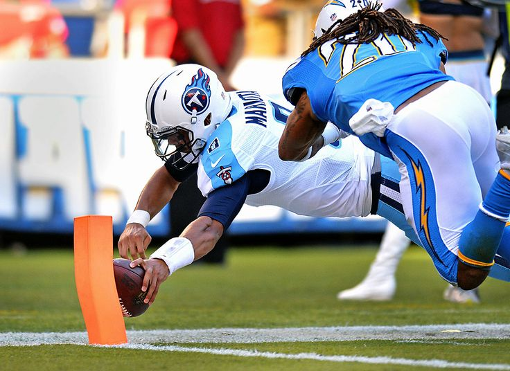 Tennessee Titans clash with the Green Bay Packers at Nissan Stadium, Sunday