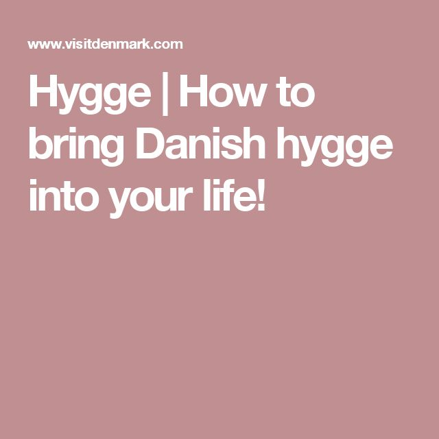 Bedroom Blues Meaning: 25+ Best Ideas About Danish Hygge On Pinterest