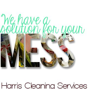 Do you have a mess? Do you know someone with a mess? Are things so out of hand you don't even know where to start? We have a solution! Call us today! 919-770-7308