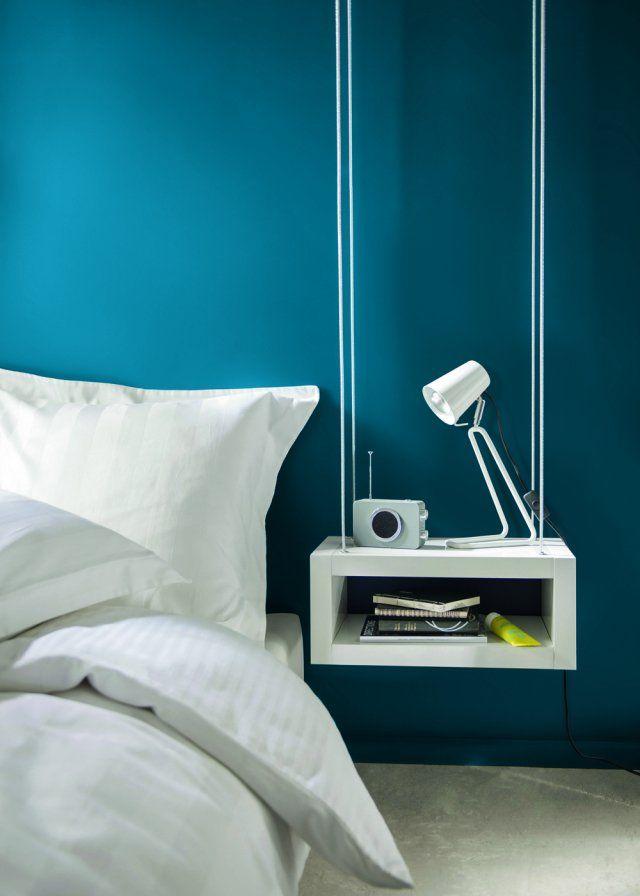 les 17 meilleures images concernant table de chevet d 39 appoint sur pinterest design tables. Black Bedroom Furniture Sets. Home Design Ideas