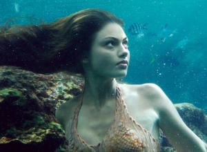 78 best images about h2o just add water on pinterest for Mako mermaids cleo