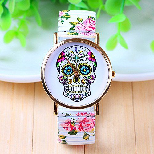 New Arrival Skull Gothic Wrist Watches Geneva Flower Watches Geneva http://www.amazon.com/dp/B00LTN2REO/ref=cm_sw_r_pi_dp_B.sEub07REV1Z