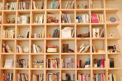 Leer y hacer leer es una de las apuestas más fuertes que se pueden hacer por la cultura. Ayuda a mejorar y ampliar conocimientos, ortografía y estimula la mente.
