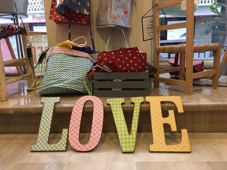 Mejores 12 imágenes de Tienda en Marbella ◇ Store in Marbella en ...