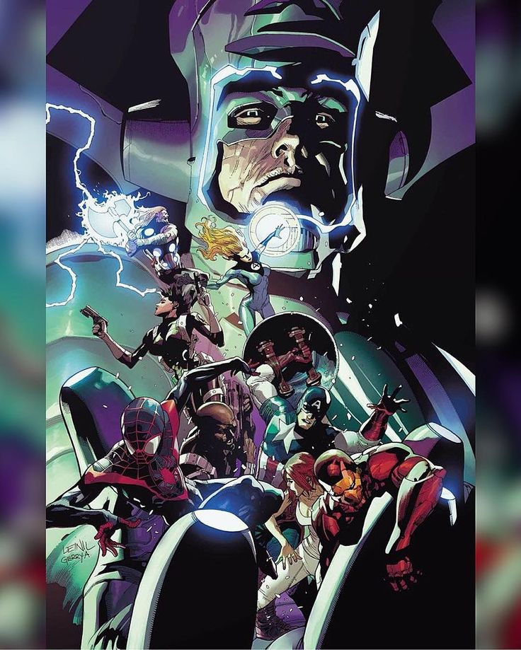 415 best Mighty Marvel Board images on Pinterest | Marvel ...