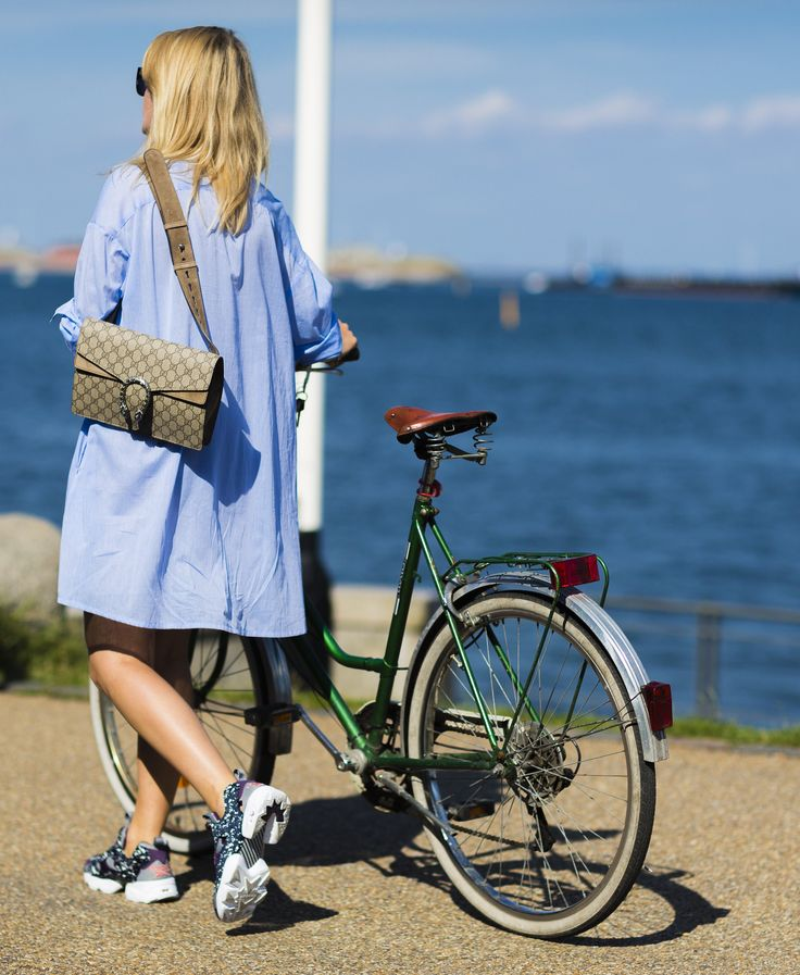 copenhagen-bike-fashion-week-street-style-12