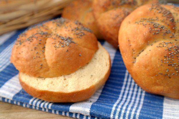 Szeretnél lefogyni, de nem bírsz lemondani a kenyérfélékről? Nem kell megvonnod magadtól a finom falatokat, ha csökkentett szénhidráttartalm...