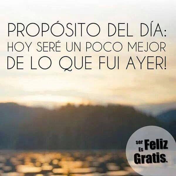 #proposito #vida #palabras