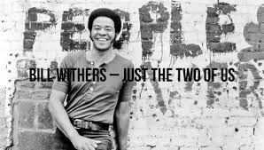 """About Bill withers: William Harrison """"Bill"""" Withers, Jr. (born July 4, 1938) is an American singer-songwriter and musician who performed and recorded from 1970 until 1985. He recorded a number of hits such as """"Lean on Me"""", """"Ain't No Sunshine"""", """"Use Me"""", """"Just the Two of Us"""", """"Lovely Day"""", and..."""