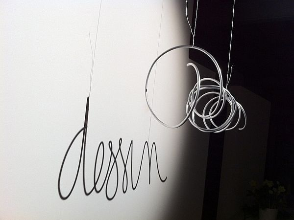 design und licht
