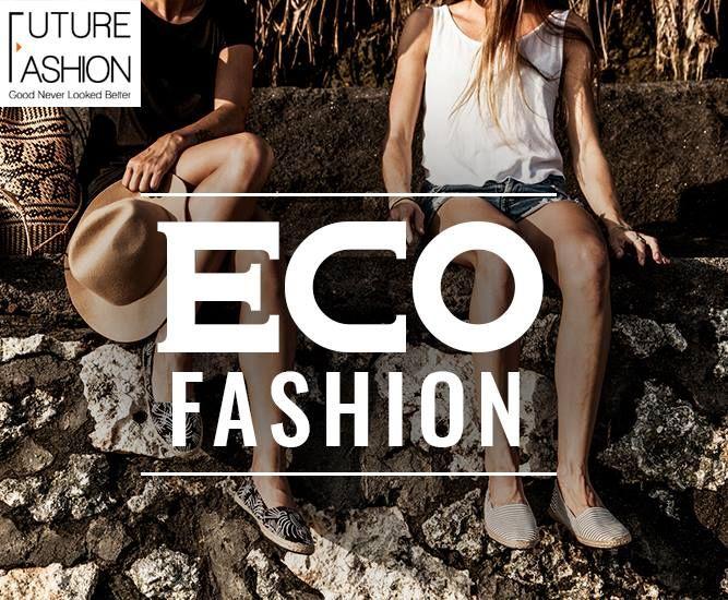 Future Fashion is a trendy yet sustainable eco-fashion platform that stocks popular brands who all adhere to the motto: organic,reusable, local and fair.  Shop here: http://futurefashion.me/  #zerowaste #empoweringwomen #globalgoals #fashionrevolution #savetheplanet #ethicalfashion #fairtrade #zerowasterevolution