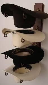 #hat racks ideas #hat racks diy #wall hat rack #hat hanger #baseball cap rack #baseball hat rack #hat holder #hat hanger for wall #hat organizer #hat display rack #wall mounted hat rack #baseball cap holder #kids hat racks #cowboy hat rack #pallet hat racks #wooden hat rack #hat holder for wall #hat rack stand #ball cap rack #hat display #farmhouse hat racks #womens hat racks #industrial hat racks #western hat racks #pegboard hat racks #rustic hat racks #kids hat racks