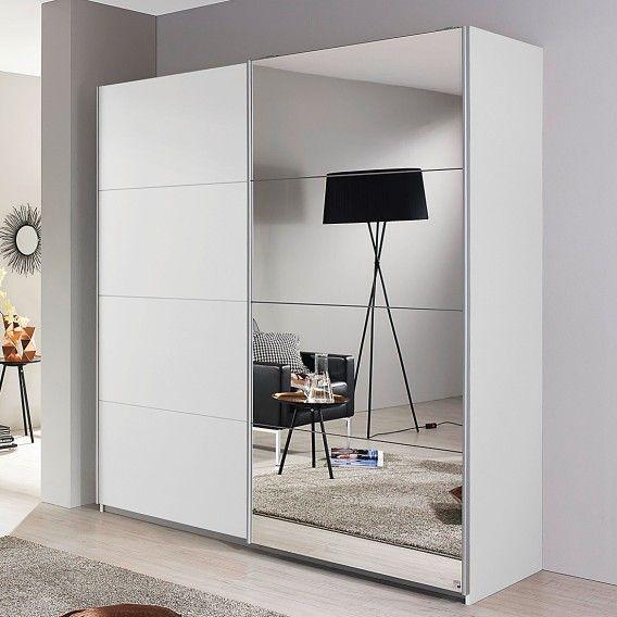 22 Bucherregal Design Carpanelli Wohnung Highlight Bilder. Best ...