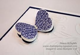 : Cards Winged Beauties, Card Making, Card Ideas, Paper Crafts, Craft Ideas, Diy Cards, Crafty Ideas