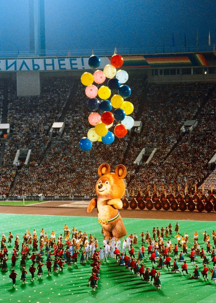 closing-ceremony-of-the-xxii-summer-olympic-games-1980