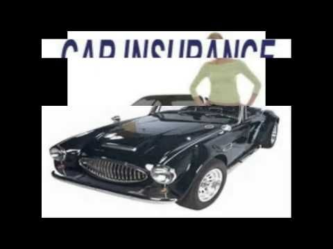 Compare auto insurance uk - compare car insurance 011 - WATCH VIDEO HERE -> http://bestcar.solutions/compare-auto-insurance-uk-compare-car-insurance-011     compare auto insurance uk Compare car insurance Compare car insurance Compare car insurance quotes Compare auto insurance rates Compare car insurance ireland Compare auto insurance uk Compare car insurance Australia Compare car insurance nsw Compare car insurance prices Co compare car...