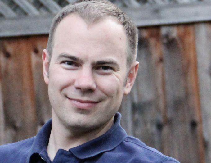 Tesla hires Apples creator of Swift as new VP of Autopilot Software