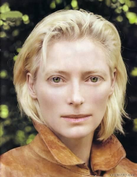 Google Image Result for http://www.celebs101.com/gallery/Tilda_Swinton/97985/tilda_swinton_photo_13.jpg