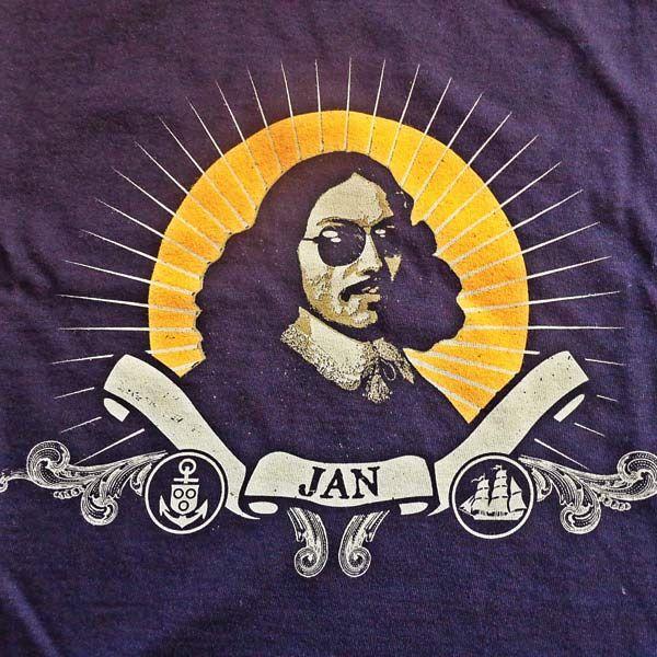 JAN-VAN-RIEBEECK-FACE