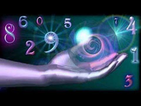 Нумерология: Как рассчитать личные числа счастья?