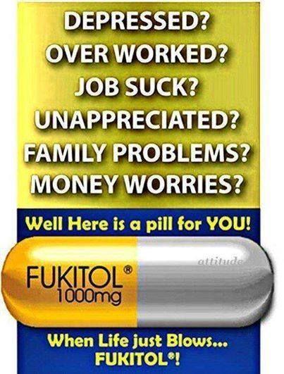 Fukitol Pill - http://jokideo.com/fukitol-pill/