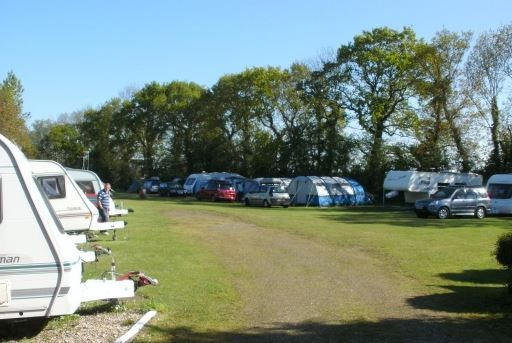 The White House Campsite, Repps with Bastwick, Great Yarmouth, Norfolk. England. UK. Camping. Caravanning. Glamping. Family Friendly. Pet Friendly. Norfolk Broads.