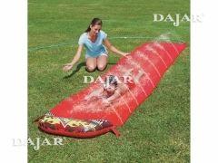 http://www.obchod.dajar.sk/sk/product/105/11008/vodna-smyklavka-matrac-4-88-m